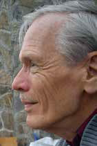 Leif Svenson