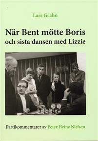 nar-bent-motte-boris-och-sista-dansen-med-lizzie