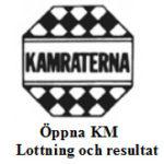 lottnin-resultat-km