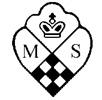 logo majorna