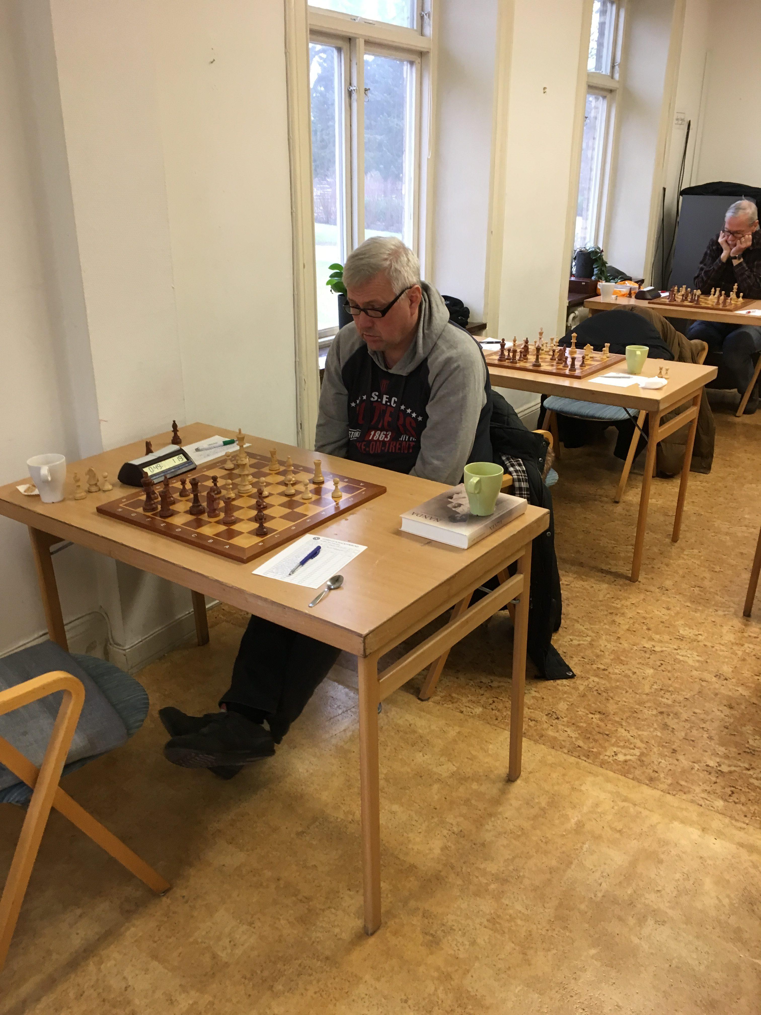 Johan Skulasson